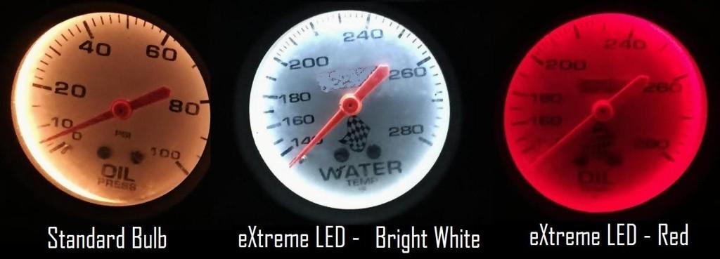 Extremewhitered1 1024X369