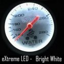eXtremewhitered